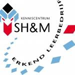 erkend-leerbedrijf-logo